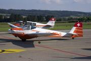 Scheibe SF-25E  Super Falke (HB-2045)