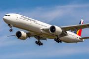 Boeing 777-3F6ER (RP-C7775)