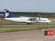 ATR 72-500 (ATR-72-212A) (F-GRPY)