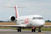 Bombardier CRJ-100ER (F-GRJO)