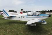 Robin DR-315 (F-BSBR)