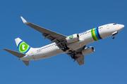 Boeing 737-85H/WL