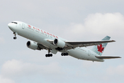 Boeing 767-35H/ER (C-GHLK)