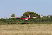 Schleicher ASK-13 (F-CERA)