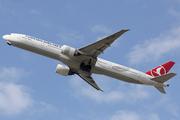 Boeing 777-35R/ER (VT-JEN)