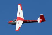 Schleicher Ka-8 B (F-CILD)