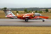 Saab 105OE (RF-26)