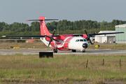 ATR 72-202 (EC-LNQ)