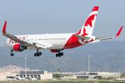 Boeing 767-333/ER (C-FMWP)