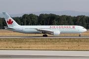 Boeing 767-375/ER (C-GSCA)