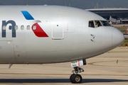 Boeing 767-323/ER (N366AA)