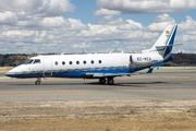 Gulfstream G200 (IAI-1126 Galaxy) (EC-KCA)