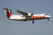 De Havilland Canada DHC-8-311 Dash 8 (C-FMDW)