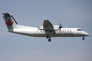 De Havilland Canada DHC-8-311 Dash 8 (C-FJVV)