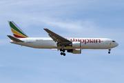 Boeing 767-306/ER (ET-AQG)