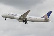 Boeing 787-824 (N27901)