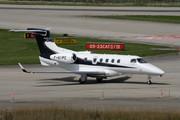 Embraer 505 Phenom 300 (F-HIPE)