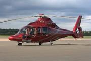 Eurocopter EC-155 B1 (G-WINV)