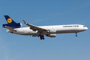 McDonnell Douglas MD-11/F (D-ALCG)