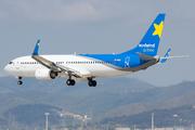 Boeing 737-8Q8/WL (VP-BOW)
