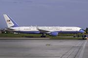 Boeing C-32A (757-2G4) (98-0002)