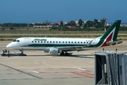Embraer ERJ-175STD (EI-RDK)