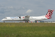 Bombardier Dash8-Q402 (SP-EQF)