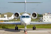 Gulfstream Aerospace G-IV Gulfstream G-400 (N477SA)