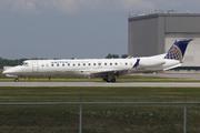 Embraer ERJ 145XR (N12201)