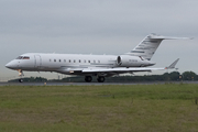 Bombardier BD-700-1A11 Global 5000 (M-GRAN)
