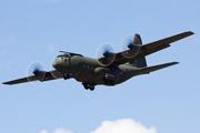 C-130J-30 Hercules (L382) (ZH886)