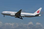 Boeing 777-FFT (B-2098)