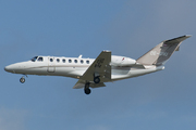 Cessna 525B Citation CJ3 (OE-GRU)