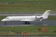 Bombardier CRJ-200ER (OY-RJM)