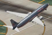 Boeing 737-823 (N964AN)