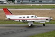 Piper PA-46-310P (N775MK)