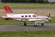 Piper PA-46-310P
