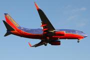 Boeing 737-7H4 (N964WN)
