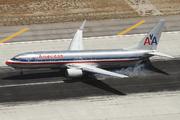 Boeing 737-823/WL (N969AN)