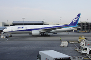 Boeing 777-281/ER (JA716A)