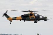 AgustaWestland (TUSAS) T-129A ATAK (12-1001)