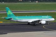Airbus A320-214 (EI-DEC)