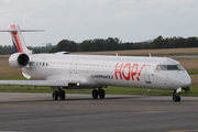 Canadair CL-600-2E25 Regional Jet CRJ-1000