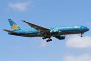 Boeing 777-2Q8/ER (VN-A149)