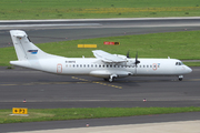 ATR 72-202 (D-ANFE)