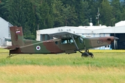Pilatus PC-6/B2-H2 Turbo Porter (L6-03)