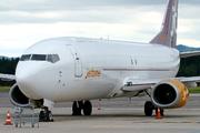 Boeing 737-4Y0 (OY-JTK)