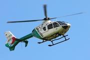 Eurocopter EC-135P-2+ (D-HBPD)
