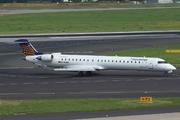 Bombardier CRJ-900LR (D-ACNT)