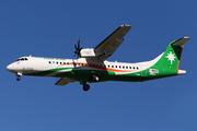 ATR 72-600 (F-WWEP)